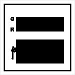 Guillaume Roumestan Logo
